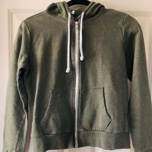 H&M Hoodie Small